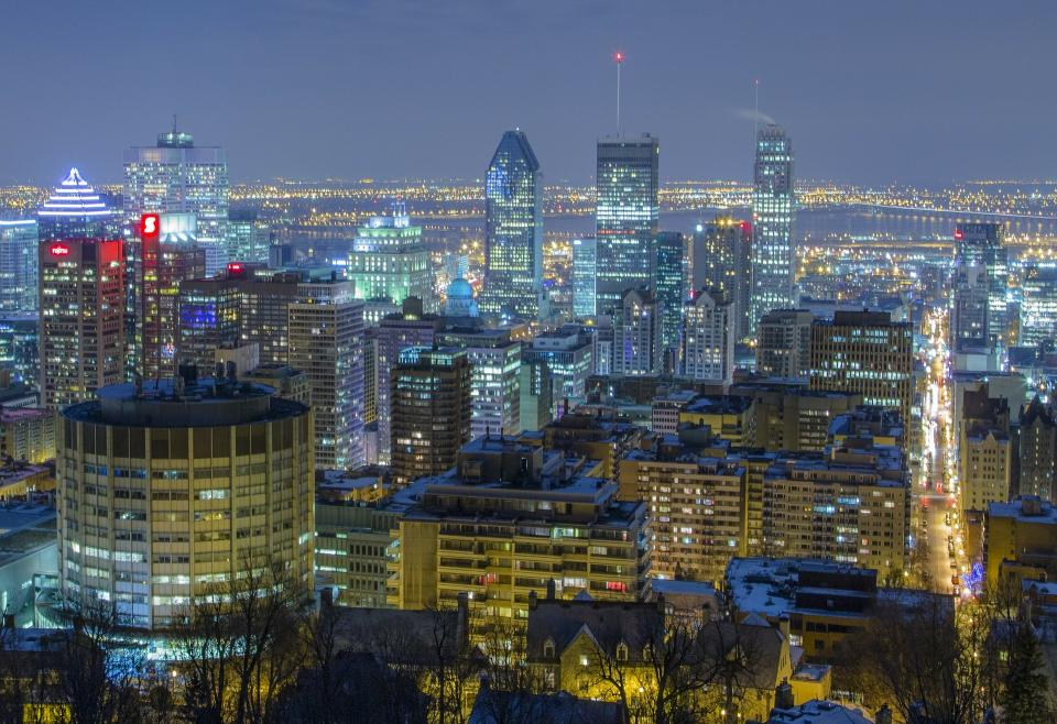 montreal-247795 1920