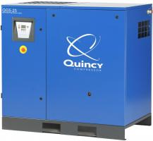 Quincy compresseurs à air, des compresseurs à air performants